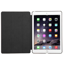 Smart Case Apple Ipad Air 2 Negro