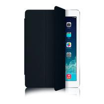 Protector Ipad Air 1 Air 2 Smart Case Tapa Inteligente