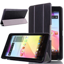 Kit Funda Magnetica Dell Venue 8 Android + Mica + Stylus