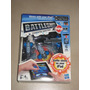 Hasbro Battleship Movie Edition Set Para Jugar En Ipad