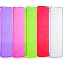 Funda Luxury Smart Cover Ipad Air 2 Bling Bling Ipad 6