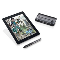 Wacom Intuos Creative Sylus 2 Ipad 3 4, Mini 1 2 3, Air