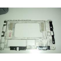 Carcasa Para Tablet Asus, Nexus
