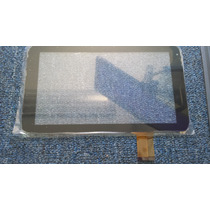 Touch Mica Tablet China 10.1 Wj510 Fpc-v1.0 Tech Pad A-6706a