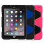 Funda Griffin Survivor Uso Rudo Para Ipad Air 2 + Stylus