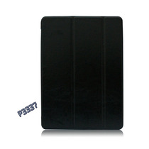 Protector Smart Cover Ipad 6 Air 2 Tapa Inteligente