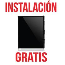 Pantalla Display Ipad 3 Y 4 Original Instalada