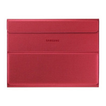 Funda Oficial Galaxy Tab S 10.5 + Mica+cable Otg+stylus 4en1