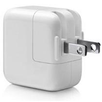 Cargador Pared Ipad 3 4 Mini Air Iphone 5 6 Plus Ipod Touch