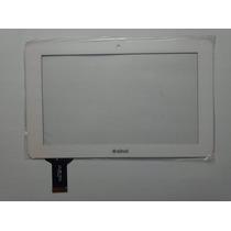 Digitalizador 7 Pulg C186116a1-pg Fpc635dr For Ainol Elf Ii