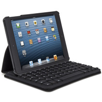 Funda Teclado Bluetooth Para Ipad Mini Msi