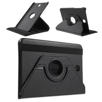 Oferta! Funda Giratoria 360° Ipad Pro 12.9 Smart Cover Case