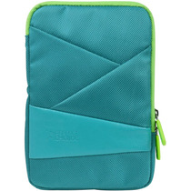 Funda Para Tablet 7 Pulgadas Verde Perfect Choice Pc-082408