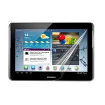 Mica Galaxy Tab 2 10.1 P5100/p5110 Entrega10dias Scs|0395