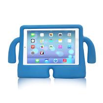 Funda Uso Rudo Samsung Galaxy Tab 3 T210 Iguy Niños