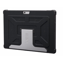 Funda Urban Armor Gear Para Microsoft Surface Pro 3 - Negro