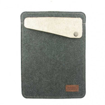 Funda Tablet 10 Pulgadas Perfect Choice Pc-332329 Wool +c+