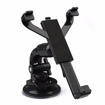 Soporte Base Tablet De 7 Auto Android Ipad Mini Gps Holder