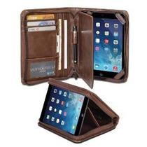 Mini Caso Del Ipad, Ipad Mini 4 Case, Gmyle Portafolio De Ne
