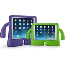 Funda Iguy Samsung Galaxy Tab 3 T210 P3200 Y Tablet 7 Y Mica