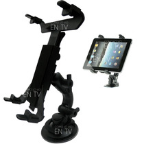 Soporte Tablet Base Autos Universal Android Ipad Gps Holder
