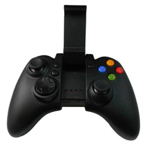 Control Joystick Bluetooth Wireless P/ Telefono Inteligente