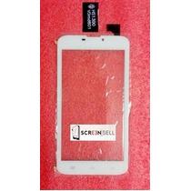 Touch De Tablet Celular Sv6 Sharperview Cell Phone Fx Hs1300