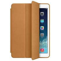 Smart Case Ipad Air Original De Apple Nuevo