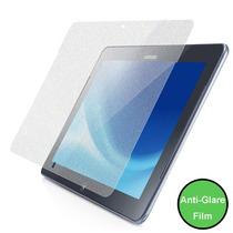 Mica Samsung Smart Pc Xe500t Entrega10dias Scs|0363