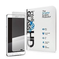Galaxy Tab S 8,4 Intelliglass Hd - El Protector De Pantalla
