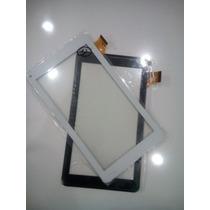Touch 7 Pulgadas Vtc5070a83-fpc-2.0 Tablet Stylos Tech