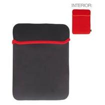 Estuche Ipad Neopreno 4mm Reversible