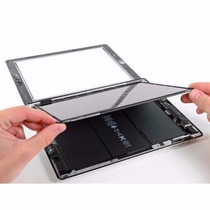 Display Ipad 2 A1395