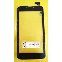 Touch Celular Mobo Apolo Rm6 Hs1300