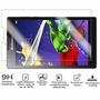 Mica Cristal Templado Tablet Lenovo Tab 2 A7-30 / A7-10