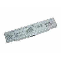 Bateria Compatible Sony Vgp-bps9/s