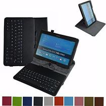 Funda Smasung Galaxy Tab 10.1 Pro 2014 Edición P600 P601 P60
