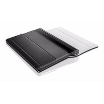 Funda Sleeve Para Tablet Yoga 8 Color Negro