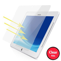 Mica Samsung Smart Pc Xe500t Entrega10dias Scs|0362