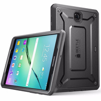 Funda Galaxy Tab S2 9.7 Unicorn Supcase Heavy Duty Survivor