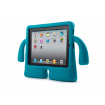 Funda Iguy Protector Ipad Mini Para Niños