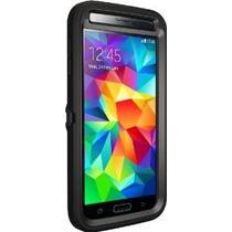 Otterbox Defender Series Samsung Galaxy S5 Caso, Libre De Fr