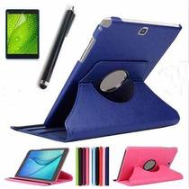Funda 360° Samsung Galaxy Tab A 9.7 T550 T555 + Regalos