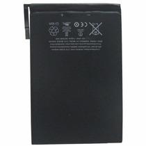 Bateria Pila Ipad Mini A1432 A1454 A1455 + Kit Instalacion