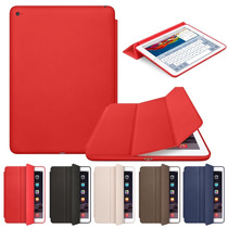 Funda Smart Cover Ipad Pro 12.9 Rock Full Cover