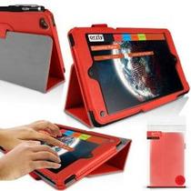 Orzlyâ® - Lenovo Thinkpad 8 Tableta Del Caso Del Soporte Con