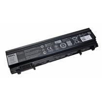 Dell Latitude E5440 Laptop Battery Original Nueva