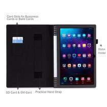Funda Lenovo Yoga Tablet 2 Pro De 13,3