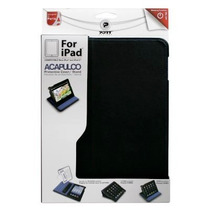 Funda Para Ipad 2/3/4 Port Designs Acapulco