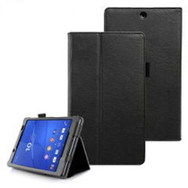 3 Funda Protector Tablet Sony Xperia Z3 Compact +mica+stylus